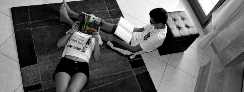 ragazzi-che-leggono