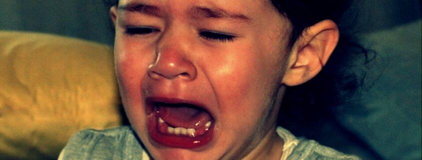 gestire-rabbia-bambini