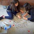 bambine-giocano-puzzle