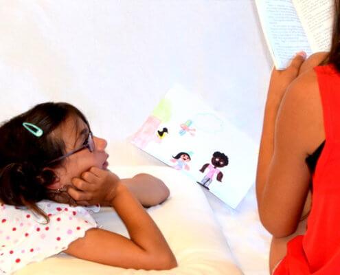 libro-amicizia-bambini