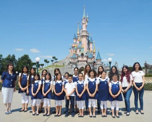 canto-coro-Disneyland