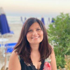 Silvia Perseu